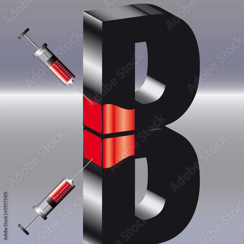 D Doping