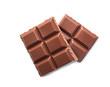 Chocolate bars - 59577677