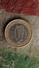 Éire Ireland 아일랜드