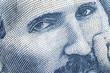 Nikola Tesla Никола Тесла