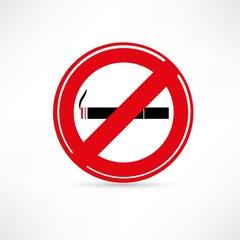 smoking area smoking icon