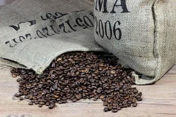 Kaffeebohnen01