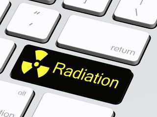 Radiation1