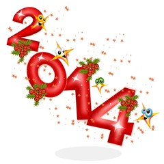 2014 stellare bis