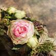 rosengesteck