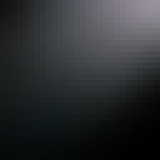 Fototapety Abstract gray background