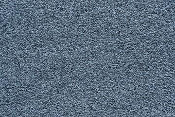 Granular texture of a gray abrasive material