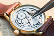 Repair of watches - 59625098