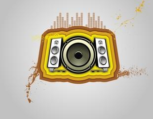 music desgin