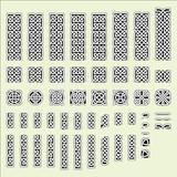 OrnamentCelticWhite - 59630403