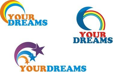 Twoje Sny