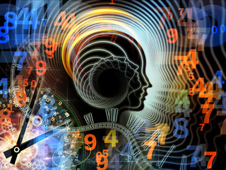 Computing Human Mind