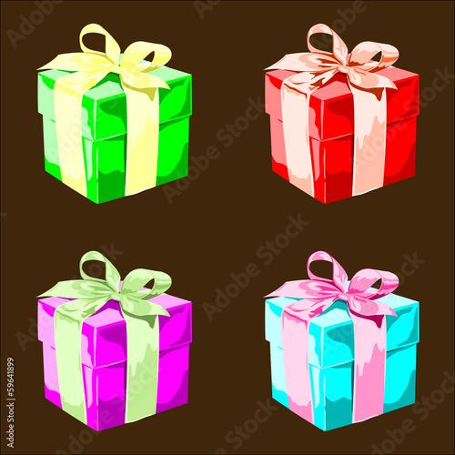 4_birthday gift