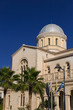 Limassol Cathedral Church