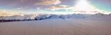 panorama dalle piste di Livigno - 59647272