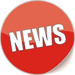 étiquette news