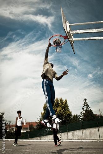 gra-w-koszykowke