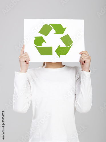 Recycle for everyone