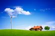 Eco Landscape
