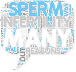 Concept of Infertility Whats is Wrong With Me