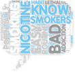 Concept of Are You Paying Too Much to Quit Smoking at Your Lo