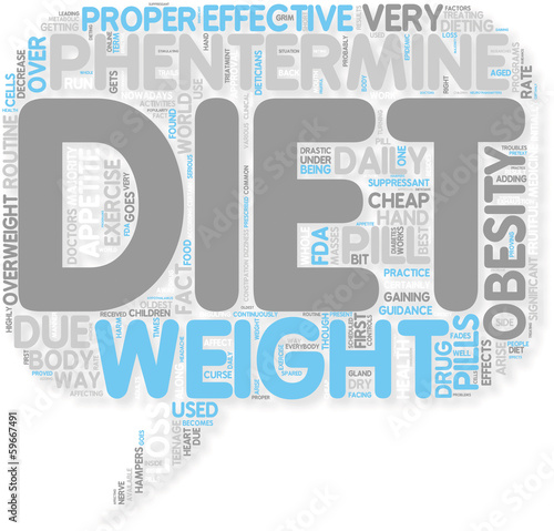 Concept of Add Phentermine to Your Life and Forget Those Extr
