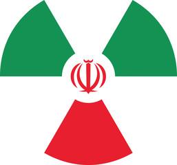Radioactive Iran