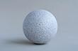 granitkugel blauton