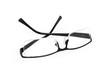 Eye Glasses - 59679861