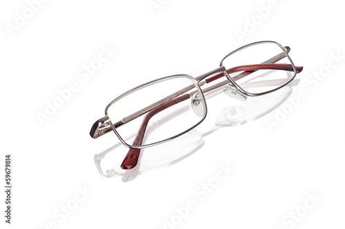 Eye Glasses - 59679814
