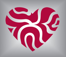 Divided_Heart