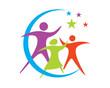 Family Logo 2