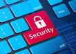 Computer security concept - 59697695
