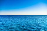 Pełne morze - 59699074