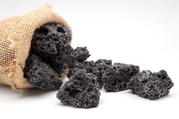 carbon dulce