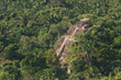 Lamanai, maya ruins - 59704877