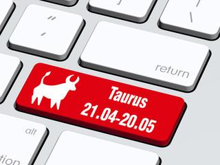 Taurus_Resimli