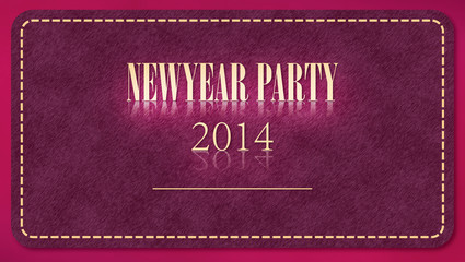 Happy newyear2014 ,new year 2014 logo, graphic