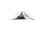 Mountain Peak - 59713023