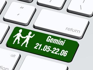 Gemini_Birbaşka3