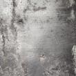 Metal texture - 59716871