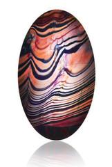 jasper egg