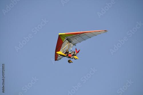 Deltaplano - 59720053