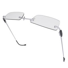 Modern glasses