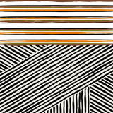 abstract background pattern, with strokes/stripes
