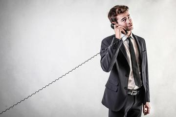Long Phone