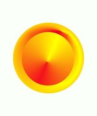 preservativo colorato
