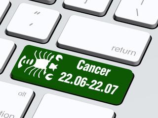 Cancer_Birbaşka3