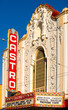 Castro Theatre, San Francisco. - 59738877