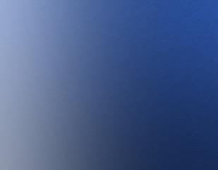 青い漆喰の壁の背景素材